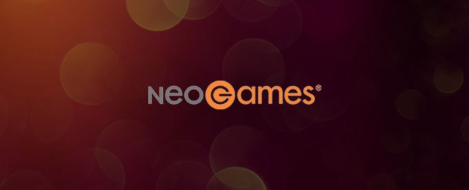 NeoGames - producent gier kasynowych
