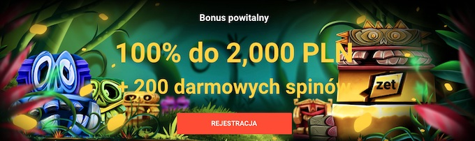 ZetCasino opinia  Screenshot-2019-05-08-at-08-47-23_680x202